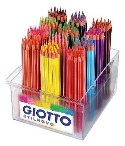 giotto-stilnovo-fila-pastelli-192-pezzi
