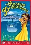 Rescue Princesses #3: The Moonlight M...