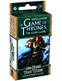 Game Of Thrones - 330960 - Jeu De Cartes - The Horn That Wakes Chapter