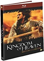 Kingdom of Heaven [Édition Digibook Collector + Livret]