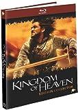Image de Kingdom of Heaven [Édition Digibook Collector + Livret]