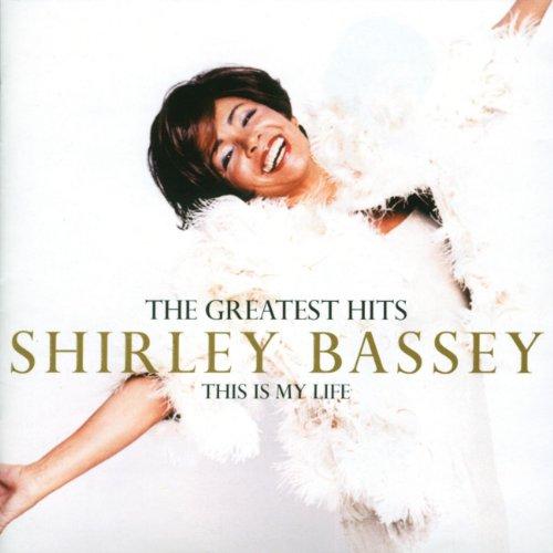 Shirley Bassey - This Is Shirley Bassey - Zortam Music