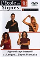 L'école des signes © Amazon
