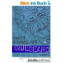 Bluebeard: The Autobiography of Rabo Karabekian (1916-1988) (English Edition)