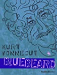 Bluebeard: The Autobiography of Rabo...
