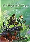 De Cape et de Crocs, tome 4 : Le Myst...