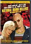 Natural Born Killers: Director's Cut...