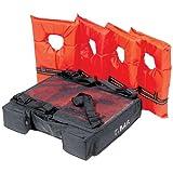 T-Bag T-Top / Bimini Top PFD Storage Bag