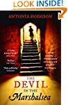 The Devil in the Marshalsea: Thomas H...