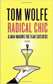book tear tom wolfe