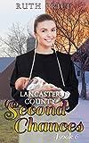 Lancaster County Second Chances 6