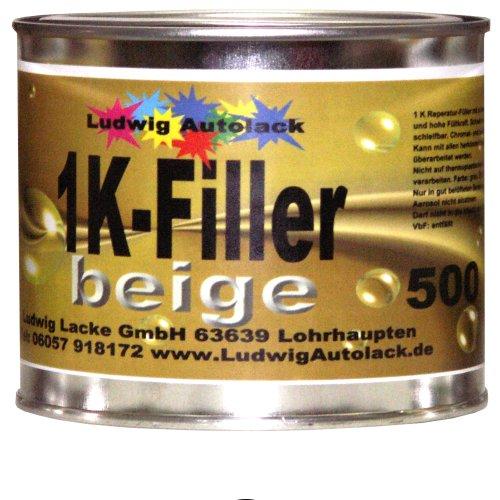 1-K-stylo-plume-grundierfller-beige-500-ml
