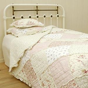 bett tagesdecke angebote auf waterige. Black Bedroom Furniture Sets. Home Design Ideas