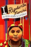 I, Rigoberta Menchu