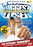 The Biggest Loser - The Workout [DVD]