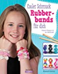 Rubberbands: Cooler Schmuck f�r dich:...