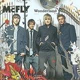 Wonderland�McFly