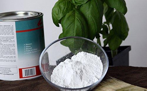 calcium-carbonate-powder-chalk-paint-additive-100-organic-high-calcium-content-1-lb