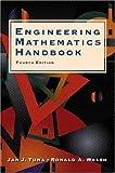 img - for By Jan J. Tuma - Engineering Mathematics Handbook: 4th (fourth) Edition book / textbook / text book
