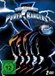Best of Power Rangers [2 DVDs]