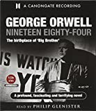 Nineteen Eighty-four: (1984)