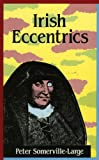 img - for Irish Eccentrics book / textbook / text book