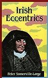 img - for Irish Eccentrics book / textbook / text book