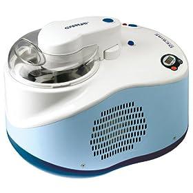 g3 ferrari desire gelatiera 1 5 l con timer cucina