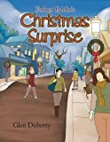 Father Eddies Christmas Surprise