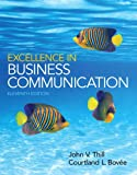 img - for Excellence in Business Communication (11th Edition) book / textbook / text book