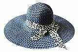 Takeincart Fancy Best Summer Floppy Hats
