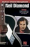 Neil Diamond (Guitar Chord Songbooks)