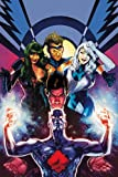 Justice League: Generation Lost v. 1 (0857682202) by Winick, Judd
