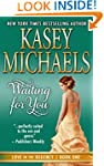 Waiting for You (Love in the Regency...
