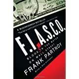 FIASCO: Blood in the Water on Wall Street ~ Frank Partnoy