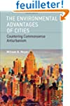 The Environmental Advantages of Citie...