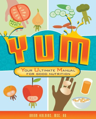yum-your-ultimate-manual-for-good-nutrition-by-daina-kalnins-2008-05-15