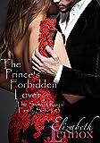 The Prince's Forbidden Lover (The Samara Royal Family Series Book 3)