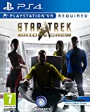 Star Trek: Bridge Crew - PSVR Required (PS4)