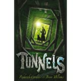 Tunnels (Tunnels 1)by Roderick Gordon