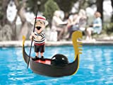 Singing Gondolier 2 Pack