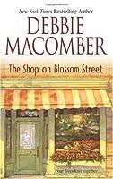 The Shop on Blossom Street (Blossom Street, No. 1)