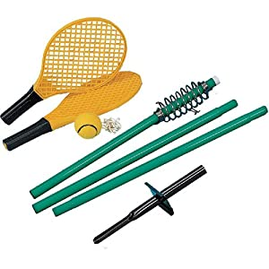 Buy Champion Sports Tether Tennis Set by Champion Sports