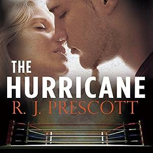 The Hurricane Hörbuch