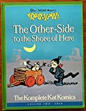 Krazy and Ignatz (0913035742) by Herriman, George