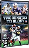 NFL - Two Minutes To Glory