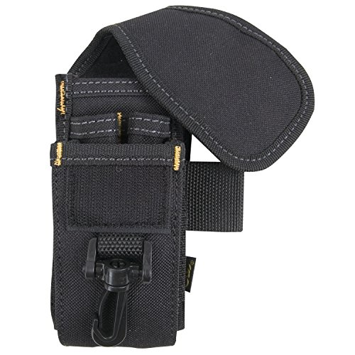 clc-custom-leathercraft-5-pocket-cell-phone-tool-holder-1105