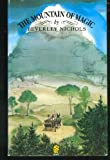 The Mountain of Magic (Lions) (0006710271) by Nichols, Beverley