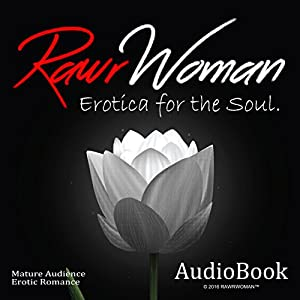 Erotica for the Soul Audiobook