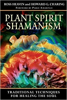 shamanism an exploration in the technique Shamanism is the oldest spiritual practice—we have found  with experiencing the shamanic journey,  and transformative technique from one of today's.